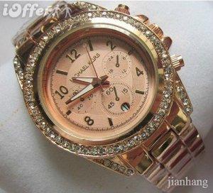michael-kors-watch-women-s-rose-gold-crystal-watches-mk-14e6